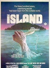 A Ilha