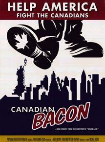 Operação Canadá