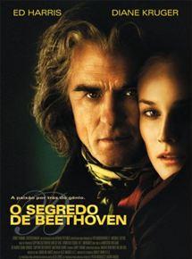 o segredo de beethoven legendado
