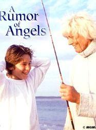Quando os Anjos Falam