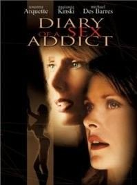 diary of a sex addict sammy jr trailer in Pueblo