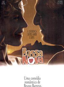 Bossa Nova
