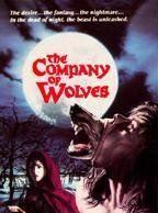 A Companhia dos Lobos