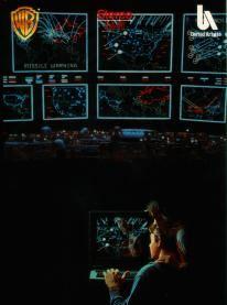 Jogos de Guerra