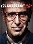Você Não Conhece o Jack