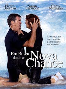 filme em busca de uma nova chance dublado avi