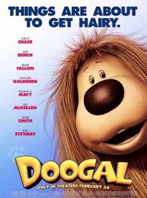 Dogão - Amigo pra Cachorro