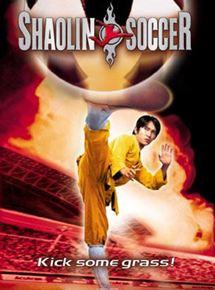 Kung Fu Futebol Clube
