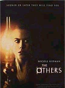 Os Outros