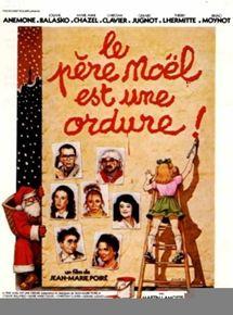 Papai Noel é um Picareta