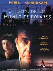 O Hotel de Um Milhão de Dólares