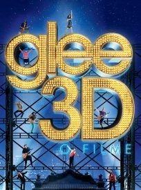 Glee 3D - O Filme VOD