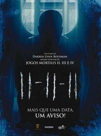 11-11-11 – HD 720p – Dublado (2011)
