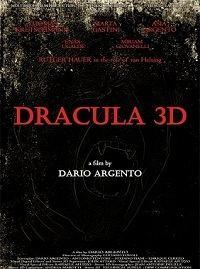 Drácula 3D