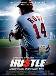 Hustle - A Decadência de Pete Rose