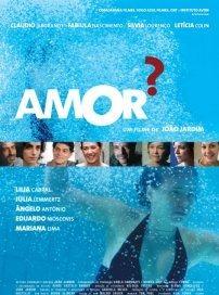 Resultado de imagem para amor 2011 filme