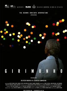 Girimunho