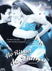 No Ritmo da Dança
