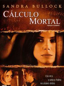 Cálculo Mortal