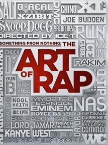 A Arte do Rap