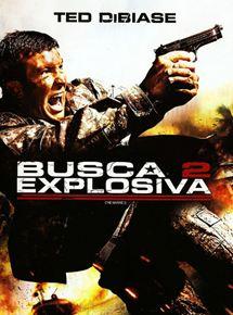 o filme busca explosiva 2 dublado gratis