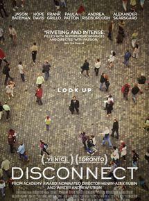 Os Desconectados