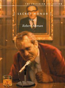 A Honra Secreta