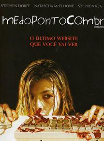 Medopontocombr