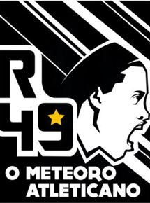 R49 - O Meteoro Atleticano