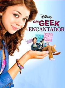 Assistir Um Geek Encantador
