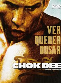 Chok Dee VOD
