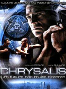 Chrysalis - Um Futuro não Muito Distante