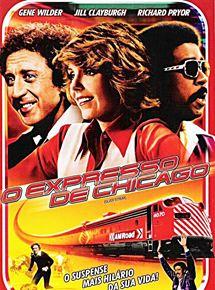 O Expresso de Chicago