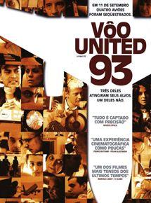 Vôo United 93