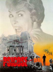Resultado de imagem para psicose 1960