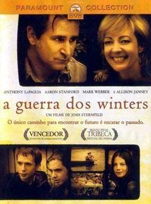 A Guerra dos Winters