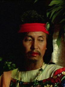 Balikbayan #1