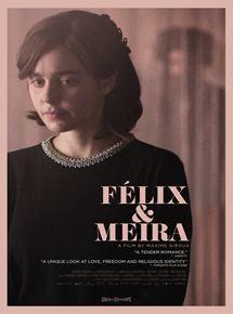 Félix e Meira