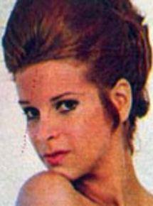 Zelia Martins Nude Photos 86