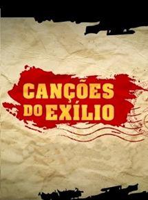 As Canções do Exílio
