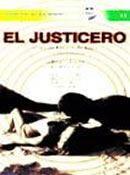 El Justicero
