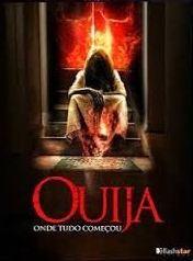 Ouija Filme Reihenfolge