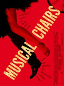 Dança das Cadeiras