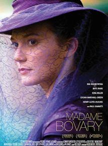 Madame Bovary Torrent Dual Áudio (2016)