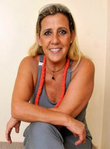 Are primeira vez de rita cadilac speaking, opinion