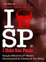 I Hate São Paulo
