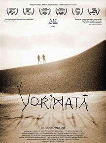 Yorimatã VOD