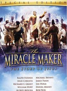 O Senhor dos Milagres