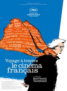 Viagem Através do Cinema Francês