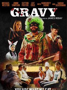 Halloween Macabro – HD 720p – Dublado (2016)